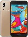 Фото Samsung Galaxy A2 Core 1/16Gb Gold (SM-A260FD)
