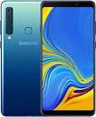 Фото Samsung Galaxy A9 6/128Gb Lemonade Blue Dual Sim (SM-A920F)