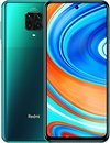 Фото Xiaomi Redmi Note 9 Pro 6/128Gb Tropical Green