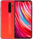 Фото Xiaomi Redmi Note 8 Pro 6/64Gb Coral Orange