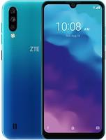 Фото ZTE Blade A7 2020 2/32Gb Gradient Blue