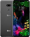 Фото LG G8 ThinQ 6/128Gb Platinum Gray Single Sim