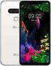 Фото LG G8s ThinQ 6/128Gb Mirror White