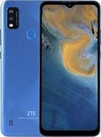 Фото ZTE Blade A51 2/32Gb Steel Blue