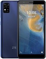 Фото ZTE Blade A31 2/32Gb Blue