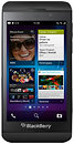 Фото BlackBerry Z10