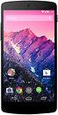 Фото LG Nexus 5 32Gb (D821)