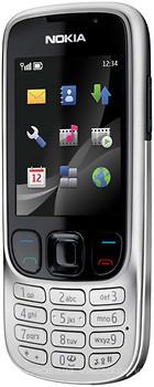 Фото Nokia Classic 6303