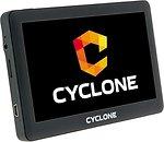Фото Cyclone ND-500
