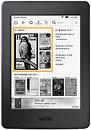 Фото Amazon Kindle 8