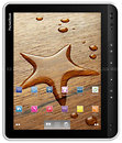 Фото PocketBook A10