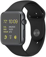 Apple Watch Sport (MJ3T2)