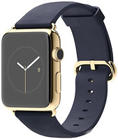 Apple Watch Edition (MJVT2)