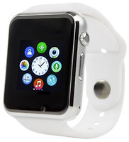 UWatch A1 (White)
