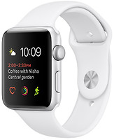 Apple Watch Series 2 (MNNG2)