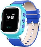 Wonlex Q60 Blue (GW900)