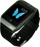 UWatch Q18 (Black)