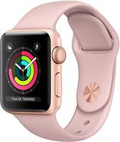 Apple Watch Series 3 (MQKW2)
