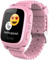 Фото Elari KidPhone 2 Pink (KP-2P)