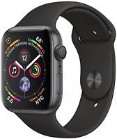 Фото Apple Watch Series 4 (MU662)