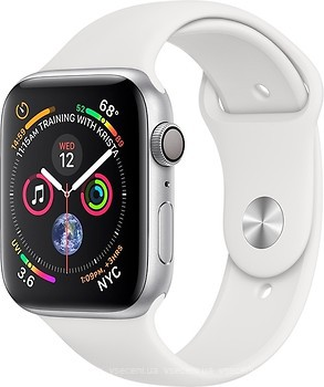 Apple Watch Series 4 (MU6A2)