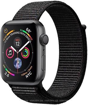 Apple Watch Series 4 (MU6E2)