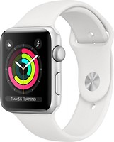 Фото Apple Watch Series 3 (MTEY2)