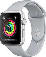 Фото Apple Watch Series 3 (MTF22)