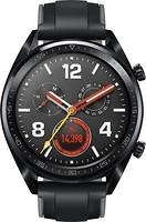 Фото Huawei Watch GT FTN-B19 Black