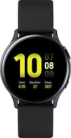 Фото Samsung Galaxy Watch Active 2 44mm Black (SM-R820NZKASEK)