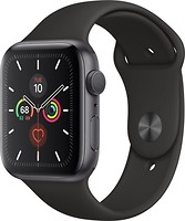 Фото Apple Watch Series 5 (MWVF2)