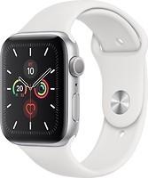 Фото Apple Watch Series 5 (MWVD2)