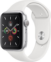 Фото Apple Watch Series 5 (MWV62)