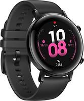Фото Huawei Watch GT 2 Sport 42mm Black