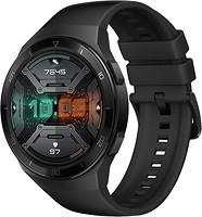 Фото Huawei Watch GT 2e Black