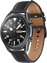 Фото Samsung Galaxy Watch 3 45mm Black (SM-R840NZKASEK)