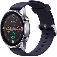 Фото Xiaomi Mi Watch Color Silver