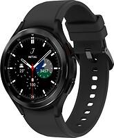 Фото Samsung Galaxy Watch 4 Classic 46mm Black (SM-R890NZKASEK)