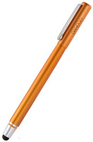 Wacom Bamboo Stylus Solo 3 Orange (CS-160T)
