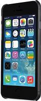 Фото Baseus Shell Case iPhone 6/6S Grey