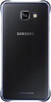 Samsung EF-QA710CBEGRU