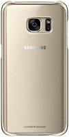 Samsung EF-QG930CFEGRU