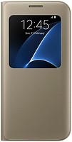 Samsung EF-CG935PFEGRU