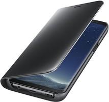 Samsung EF-ZG955CBEGRU