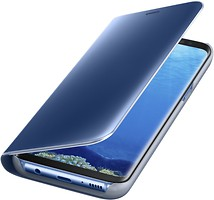 Samsung EF-ZG955CLEGRU