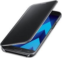 Samsung EF-ZA720CBEGRU