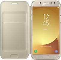 Samsung EF-WJ530CFEGRU