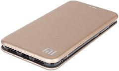 BeCover Elegance Xiaomi Redmi 5 Plus Gold (702193)