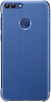 Huawei P Smart Flip Cover Blue (51992276)