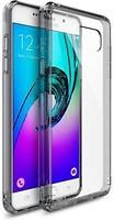 Фото Ringke Fusion for Samsung Galaxy A7 2016 Smoke Black (820002)